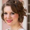 Explore Whitney Bennett's Profile