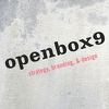 openbox9 : strategy & design