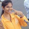 sulthana begum