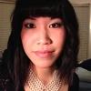 Back to Joyce Lin's Profile