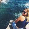 Explore Olivia Lucas's Profile