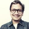 Explore Sachin Karle's Profile