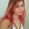 Diny Gomes