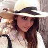 Explore Sarah Dauterman's Profile