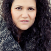 Vanessa Rueda