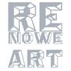 Explore ReNowe Art's Profile