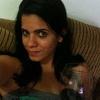 Explore Aressa Souza's Profile