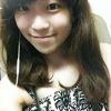 Summer Chang