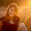 Back to Emily Heitzwebel's Profile