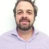Explore Daniel Di Pompo's Profile