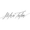 Back to Stefan Trifan's Profile