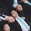 Explore Andrew Gao's Profile