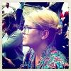 Back to Johanna Sevholt's Profile