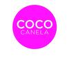 alex coco