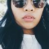 Explore Tiffany Zaporteza's Profile