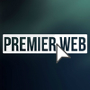Premier Web Development