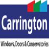 Carrington Windows