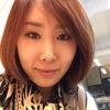 Explore Michelle Kang's Profile