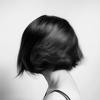 Back to Megumi Koyama's Profile