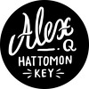 Back to Alex Hattomonkey's Profile