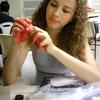 Ana Luiza Batista