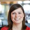 Explore Katie Kuhens's Profile