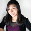 Explore Michelle Ruiz's Profile