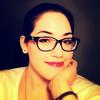 Back to Karla Pineda's Profile