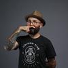 Explore Jason Smith's Profile