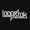 Back to Loopstok's Profile