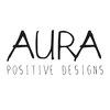 Aura Positive Designs