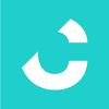 Cre8te Design