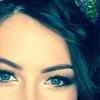 Explore Daisy Boothman's Profile