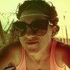 Back to Monica Nieto's Profile