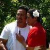 Darryl & Casey Tapara