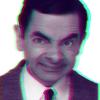 Bill Costantino