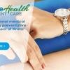 Complete Health Urgent Care