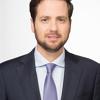 Explore Todd L. Nevarez's Profile