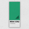 Back to Remi Chu's Profile