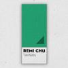 Remi Chu