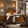 Iris Furniture