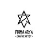 Prima Arya