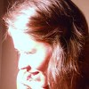 Back to Samantha Garcia's Profile