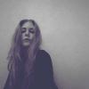Back to Gabriella Colbing's Profile