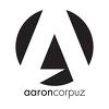 Aaron Corpuz