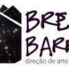 Back to Brenda Paes Barreto's Profile