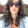 Explore Robin Palladino's Profile