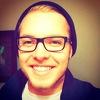 Explore Brandon Holmes-Evans's Profile