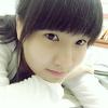 Chang Yu Chia