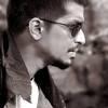 Back to Gaurav Kerkar's Profile